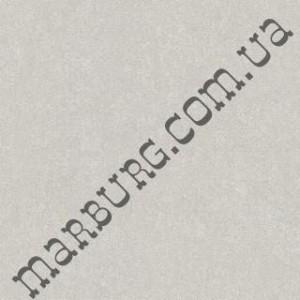 Обои Allure 59408 Marburg