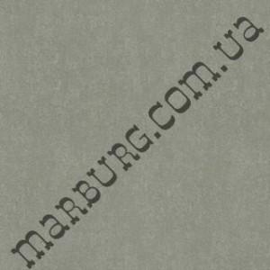 Обои Allure 59411 Marburg
