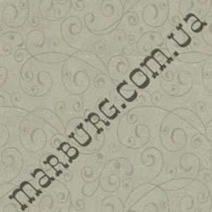 Обои Allure 59419 Marburg