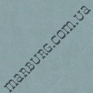 Обои Allure 59422 Marburg
