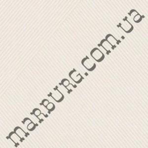 Обои Allure 59423 Marburg