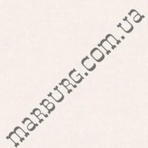 Обои Allure 59429 Marburg