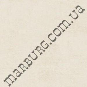 Обои Allure 59431 Marburg