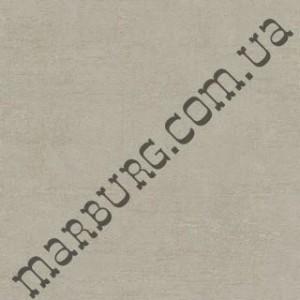 Обои Allure 59434 Marburg