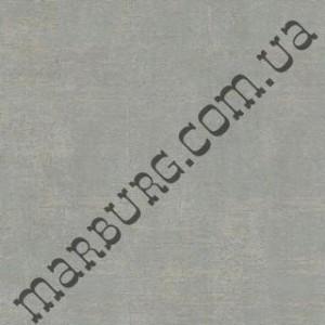 Обои Allure 59437 Marburg