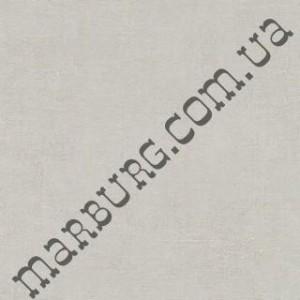 Обои Allure 59433 Marburg