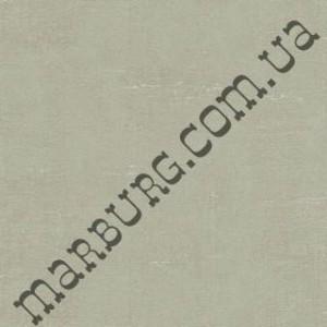 Обои Allure 59440 Marburg
