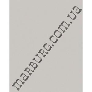 Обои Origin (La Veneziana IV) 31396 Marburg