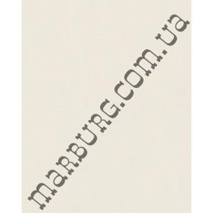 Обои Origin (La Veneziana IV) 31398 Marburg