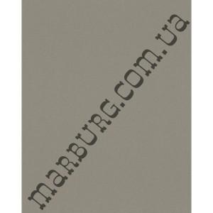Обои Origin (La Veneziana IV) 31399 Marburg