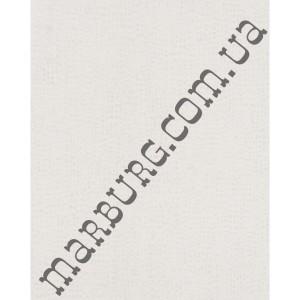 Обои Origin (La Veneziana IV) 31351 Marburg