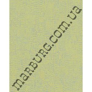 Обои Origin (La Veneziana IV) 31353 Marburg