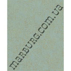 Обои Origin (La Veneziana IV) 31355 Marburg