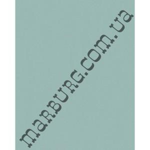 Обои Origin (La Veneziana IV) 31397 Marburg