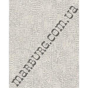 Обои Origin (La Veneziana IV) 31356 Marburg
