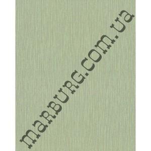 Обои Origin (La Veneziana IV) 31360 Marburg