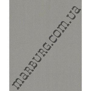 Обои Origin (La Veneziana IV) 31361 Marburg
