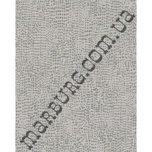 Обои Origin (La Veneziana IV) 31354 Marburg