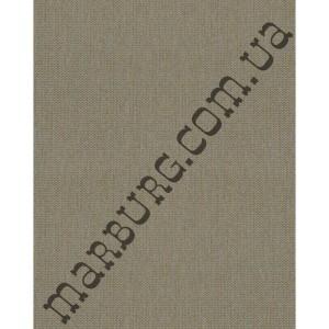 Обои Origin (La Veneziana IV) 31364 Marburg