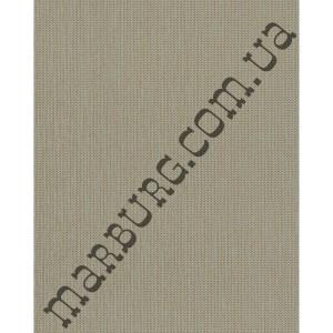 Обои Origin (La Veneziana IV) 31359 Marburg
