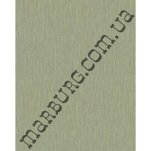 Обои Origin (La Veneziana IV) 31362 Marburg