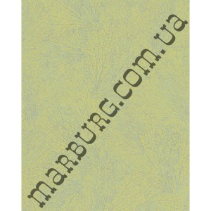 Обои Origin (La Veneziana IV) 31381 Marburg
