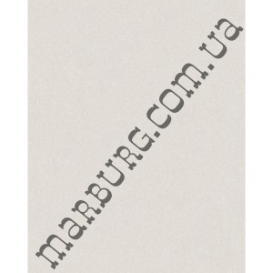 Обои Origin (La Veneziana IV) 31386 Marburg