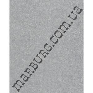 Обои Origin (La Veneziana IV) 31391 Marburg