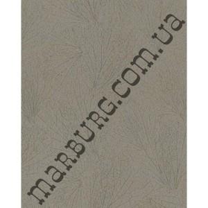 Обои Origin (La Veneziana IV) 31385 Marburg