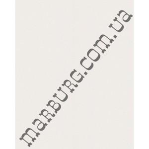 Обои Origin (La Veneziana IV) 31393 Marburg