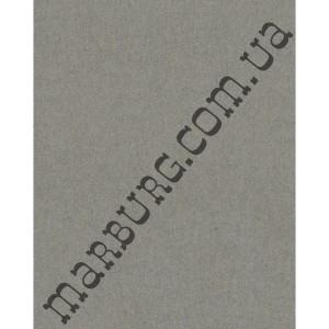 Обои Origin (La Veneziana IV) 31392 Marburg