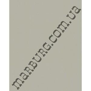 Обои Origin (La Veneziana IV) 31394 Marburg