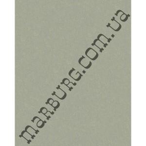 Обои Origin (La Veneziana IV) 31388 Marburg