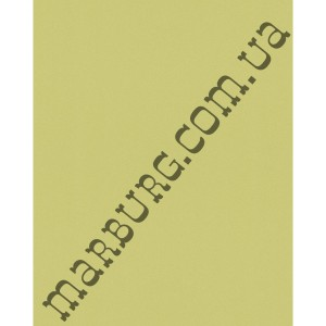 Обои Origin (La Veneziana IV) 31395 Marburg