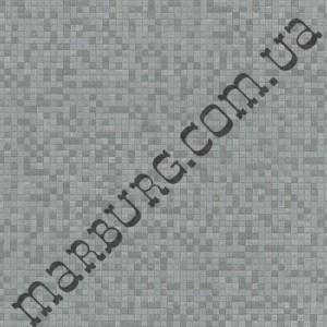 Обои Platinum 2019 31010 Marburg