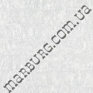 Обои Platinum 2019 31017 Marburg