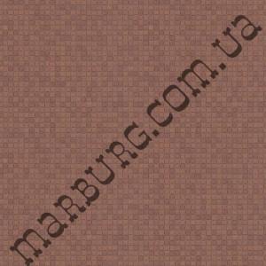 Обои Platinum 2019 31014 Marburg