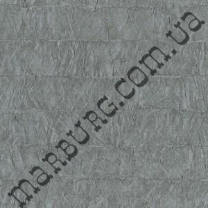 Обои Platinum 2019 31022 Marburg