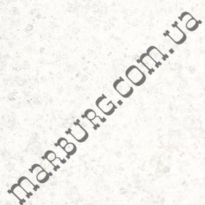 Обои Platinum 2019 31025 Marburg