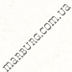 Обои Platinum 2019 31027 Marburg