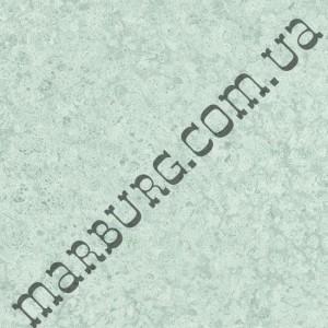 Обои Platinum 2019 31028 Marburg
