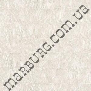 Обои Platinum 2019 31019 Marburg