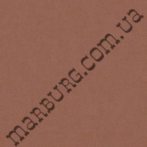 Обои Platinum 2019 31083 Marburg