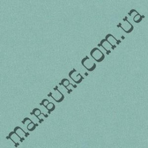 Обои Platinum 2019 31085 Marburg