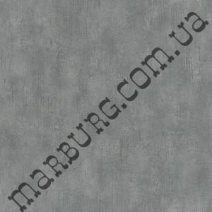 Обои Platinum 2019 31035 Marburg