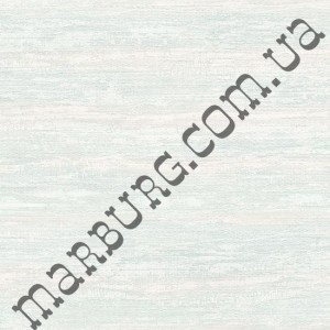 Обои Platinum 2019 31046 Marburg