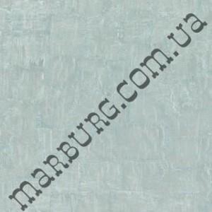 Обои Platinum 2019 31052 Marburg