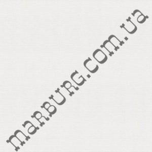 Обои Platinum 2019 31073 Marburg