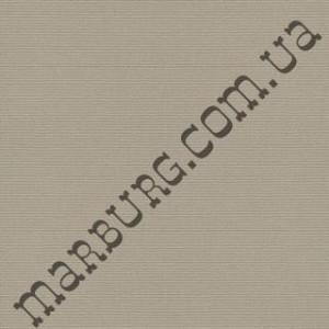 Обои Platinum 2019 31077 Marburg