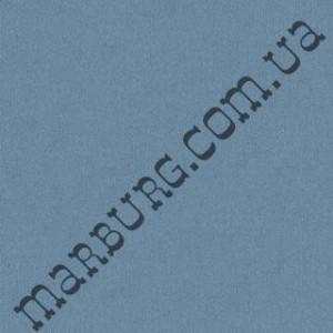 Обои Platinum 2019 31081 Marburg